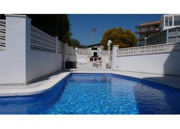 Thumbnail 2 bed villa for sale in El Campello, Alicante, Spain