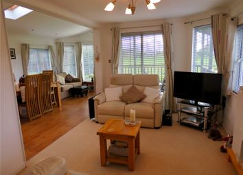 Thumbnail 2 bed detached house for sale in Edenhall, Penrith, Cumbria