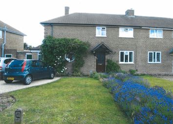 Thumbnail 3 bed semi-detached house to rent in Highlands Road, Finchfield, Wolverhampton