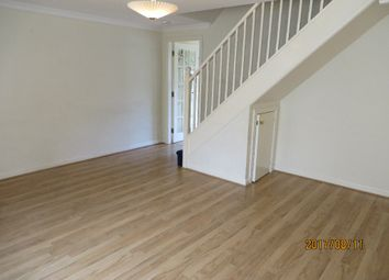 Thumbnail 3 bed terraced house to rent in Stuart Court, Bathgate, West Lothian