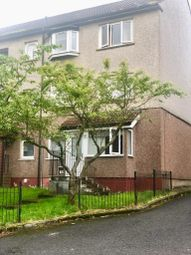 2 bed flat for sale in Denmilne Street, Glasgow G32