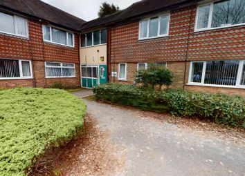 Thumbnail 2 bed flat for sale in Brookhouse Grove, Eccleston, St. Helens