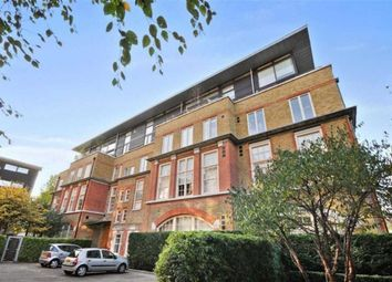 Thumbnail 2 bed flat to rent in Clark Street, Stepney Green, London