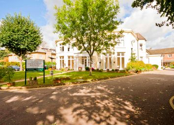 Thumbnail 2 bed property for sale in Chorleywood Lodge Lane, Chorleywood, Rickmansworth