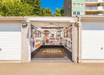Thumbnail Parking/garage for sale in Pentland Drive, Edinburgh