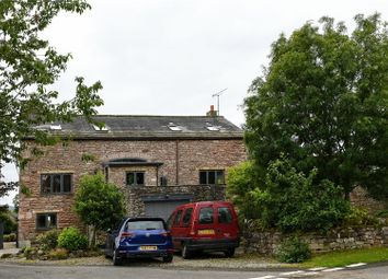Thumbnail 6 bed barn conversion for sale in Soulby, Kirkby Stephen, Cumbria