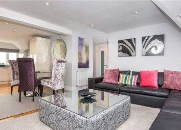 Thumbnail 2 bedroom flat for sale in Chesterton Place, 63A St. Leonards Road, Windsor