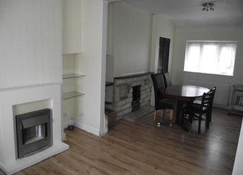 Thumbnail 3 bed flat to rent in North Countess Road, Walthamstow, London
