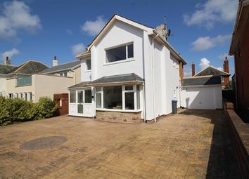 4 bed property for sale in Freemantle Avenue, Blackpool FY4