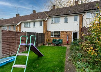 2 bed property for sale in Someries Road, Hemel Hempstead HP1