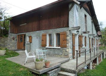 Thumbnail 3 bed chalet for sale in Seytroux, Haute-Savoie, Rhône-Alpes, France