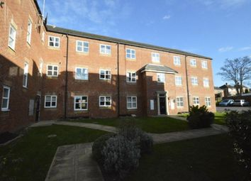 Thumbnail 2 bedroom flat for sale in Old Toll Gate, St. Georges, Telford