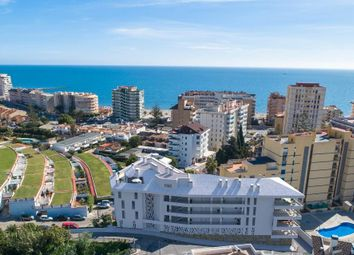 Thumbnail 1 bed apartment for sale in Fuengirola, Andalucia, Spain
