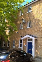 Thumbnail Office to let in Gf Suite, 9 Twisleton Court, Priory Hill, Dartford, Kent