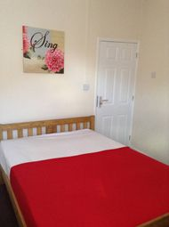 Thumbnail Room to rent in Branston Road, Burton On Trent
