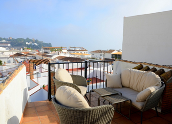 Thumbnail 1 bed semi-detached house for sale in Mijas Pueblo, Costa Del Sol, Andalusia, Spain