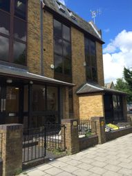 Thumbnail Studio to rent in St. Johns Road, Isleworth