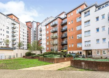 2 bed flat for sale in Oceana Boulevard, Orchard Place, Southampton SO14