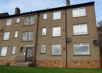 Thumbnail 2 bed flat to rent in Pentland Crescent, Dundee 2BT