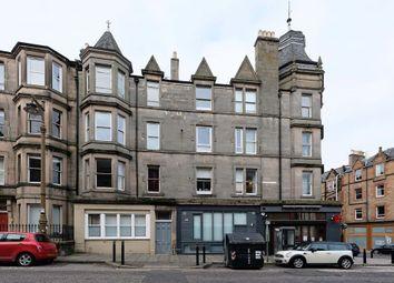 2 bed flat for sale in Polwarth Crescent, Edinburgh EH11