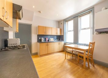 Thumbnail 4 bed terraced house to rent in Warton Terrace, Heaton, Newcastle Upon Tyne