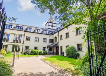 Thumbnail 2 bed flat for sale in Minerva Court, Central Bath