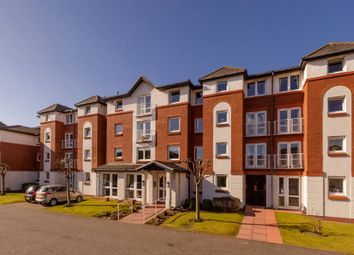Thumbnail 1 bed property for sale in 317 Mayfield Court, 27 West Savile Terrace, Blackford Edinburgh