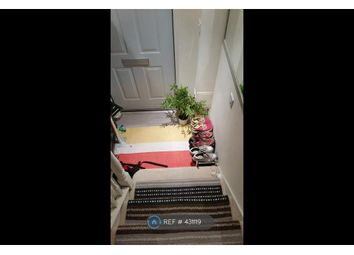 3 bed maisonette to rent in Harlesden Road, London NW10