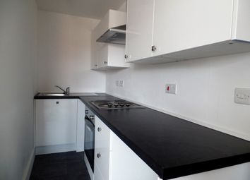 Thumbnail 1 bed flat to rent in Coulsdon Close, Clacton-On-Sea