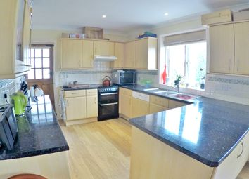 Thumbnail 3 bed detached house to rent in Merrivale Avenue, Southbourne