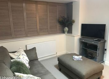 Thumbnail 5 bed detached house for sale in Lutterworth Road Aylestone, Leicester