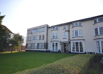 Thumbnail 2 bedroom flat for sale in Northam Road, Bideford