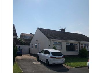 2 bed bungalow for sale in Ashton Road, Stockton-On-Tees, Stockton-On-Tees TS20