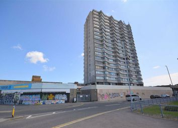 Thumbnail 2 bed flat for sale in All Saints Avenue, Margate, Kent