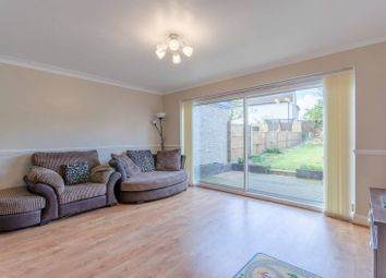 Thumbnail 4 bedroom property for sale in Nevill Way, Loughton