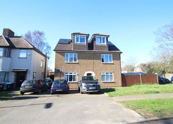 Thumbnail 3 bed property for sale in Trenham Drive, Warlingham