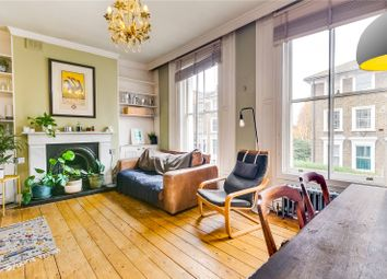 Thumbnail 2 bed maisonette to rent in St. Pauls Road, London