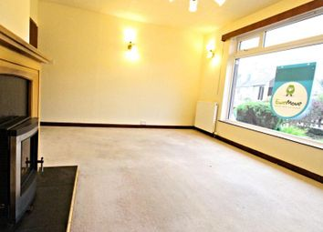 Thumbnail 5 bedroom semi-detached house for sale in Deeside Crescent, Aberdeen