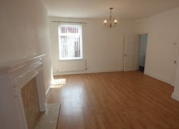 3 bed property to rent in Goschen Street, Old Swan, Liverpool L13