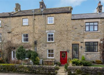 3 bed property for sale in High View, Bewerley, Harrogate HG3