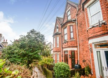 3 bed terraced house for sale in Arboretum View, Lincoln LN2