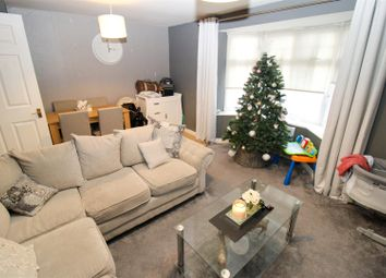 2 bed flat for sale in Beckets View, Northampton NN1