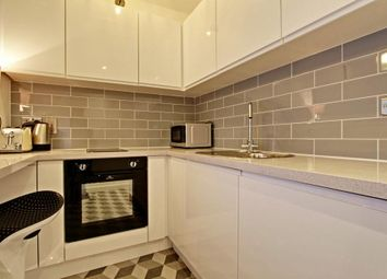 Thumbnail 2 bed flat to rent in Alma Street, Sheffield