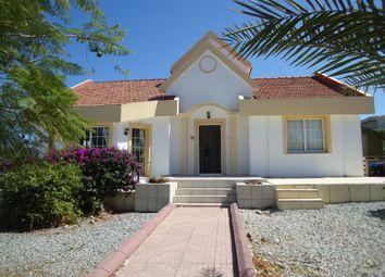 Thumbnail 4 bed villa for sale in Ky1899, Karsiyaka, Cyprus