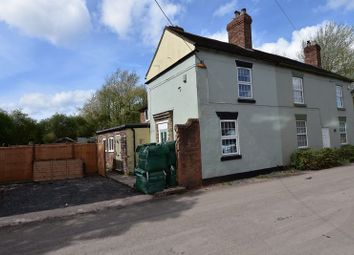 Thumbnail 2 bed semi-detached house to rent in 2 Hinkshay, Telford, Shropshire