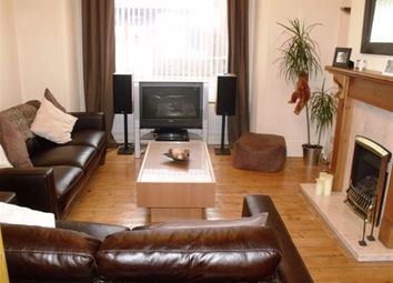 Thumbnail 3 bed terraced house to rent in Bowness Road, Barrow-In-Furness