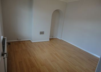 Thumbnail 2 bed terraced house to rent in Lambley Road, Dagenham