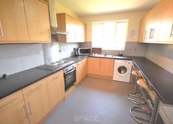 Thumbnail Room to rent in Northumberland Avenue, Reading, Berkshire