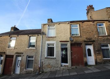 Thumbnail 3 bed property for sale in Gerrard Street, Lancaster