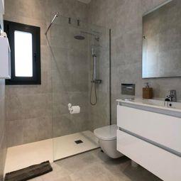 Thumbnail 5 bed villa for sale in Pinoso, Alicante, Spain
